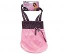 simba Steffi LOVE Girls Rock Handbag