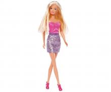 simba Steffi LOVE All Glitter