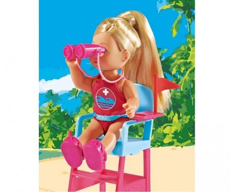 simba Evi LOVE Lifeguard