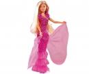 simba Steffi LOVE I Love Pink, 2-ass.