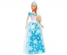 simba Steffi LOVE Ice Princess