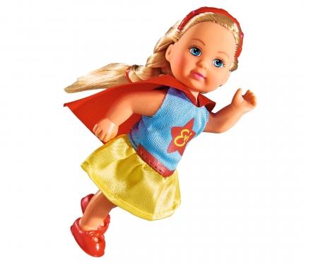 simba Evi LOVE Super Girlz, 2-sort.