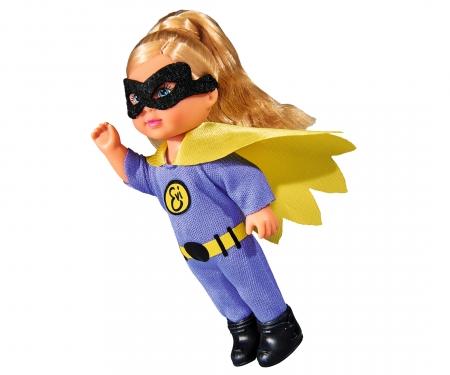 simba Evi LOVE Super Girlz, 2-ass.
