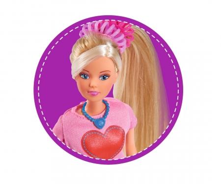 simba SL Hair Twist