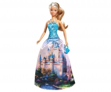 simba Steffi LOVE Dream Princess