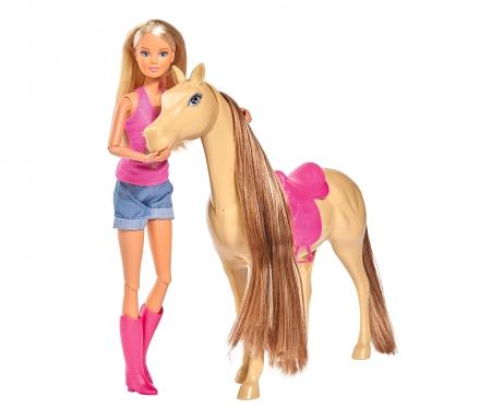 simba SL Lovely Horse