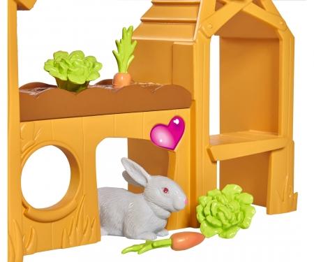 simba Evi LOVE Happy Farm