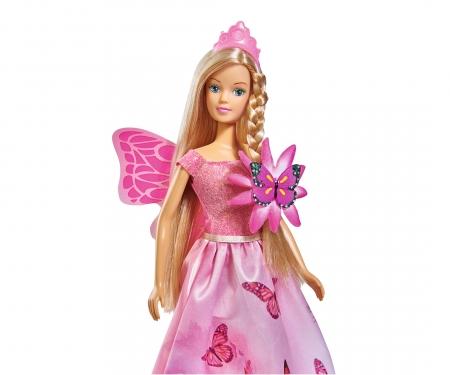 simba Steffi LOVE Butterfly Fairy