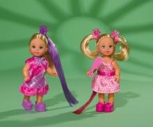 simba Evi LOVE Hairstyle, 2-sort.