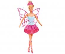 simba Steffi LOVE Bubble Fairy