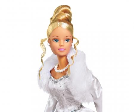simba Steffi LOVE Winterdream