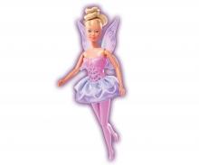 simba Steffi LOVE Fairy Girl