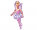 simba Steffi LOVE Fairy Girl