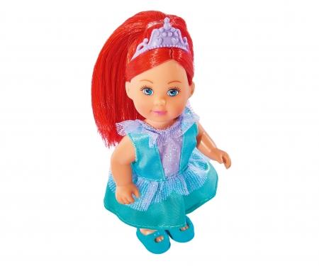 simba Evi LOVE Little Princess, 3-ass.