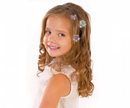 simba Steffi LOVE Hair Tattoo Princess