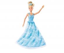 simba Steffi LOVE Dance Princess