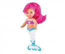 simba Evi LOVE Sparkle Mermaid