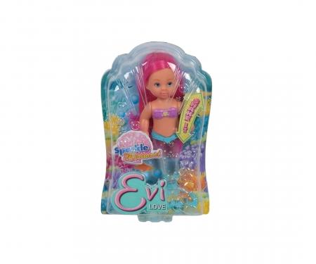 simba Evi LOVE Sparkle Mermaid