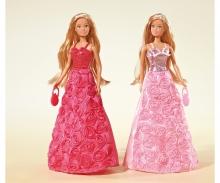simba Steffi LOVE Gala Princess, 2-ass.