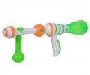 simba Slime Blaster