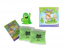 simba Glibbi Slime 2 Pack