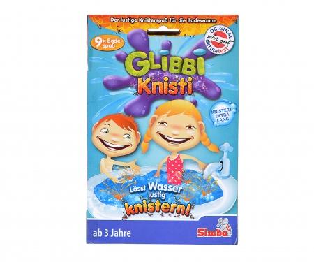 simba Glibbi Knisti 9-Pack