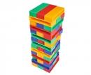 simba G&M Travel Game Tumbling Tower