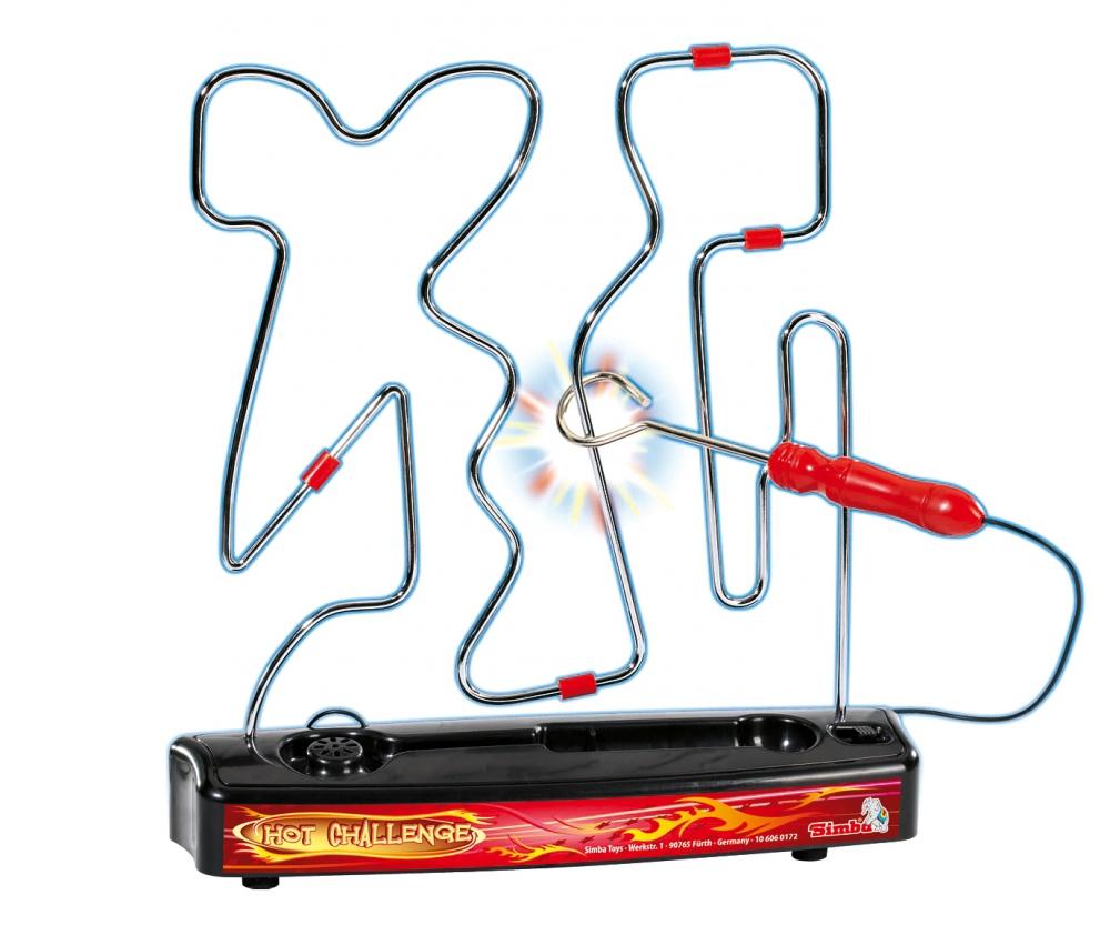 hot wiring games car fuse box wiring diagram u2022 rh suntse de
