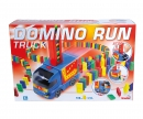 simba Games & More Domino Run Truck