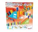 simba Games & More Domino Run Basic
