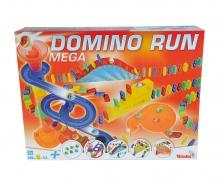 simba Games & More Domino Run Mega