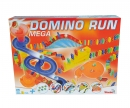 simba Games & More Domino Run Mega