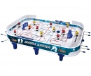 simba Games & More Ice Hockey Champ