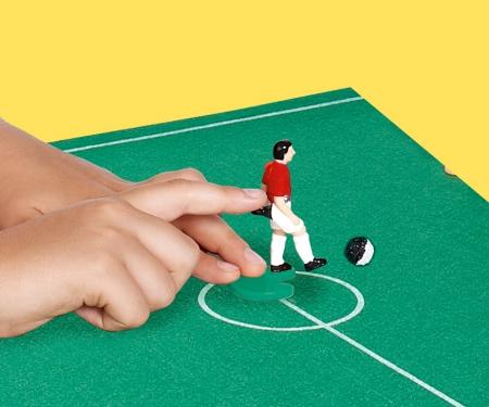 simba Games & More World Cup Kicker