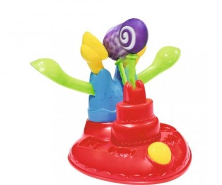 simba Art&Fun Dough Set Sweets
