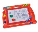 simba Art&Fun Magic Drawing Board