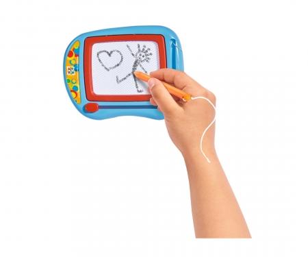 simba A&F Small Drawing Board