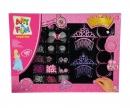 simba Art&Fun Princess Beadset