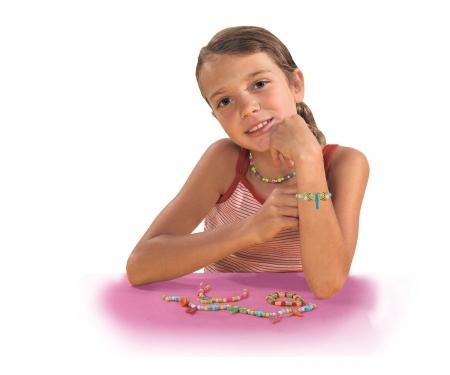 simba Art&Fun Fairy Beadset