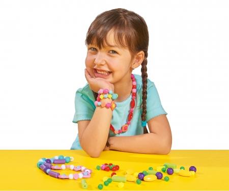 simba Art&Fun Extra large Beads