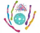 simba Art&Fun Create your own Bracelet