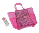 simba Color Me Mine Diamond Summer Party Fashionbag