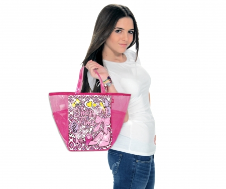 simba Color Me Mine Diamond Summer Party Fashionbag