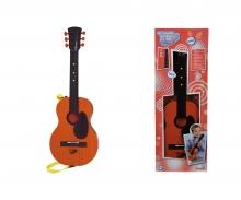 simba My Music World Country Guitar