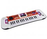 simba My Music World I-Keyboard