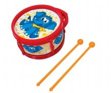 simba My Music World Drum