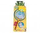 simba Sponge Bob Kescher/Fangnetz