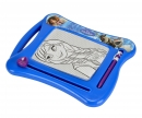 simba Frozen Magnetic Drawing Board