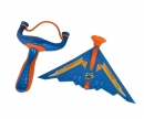 simba X-Power Sling Glider with Suction Cup