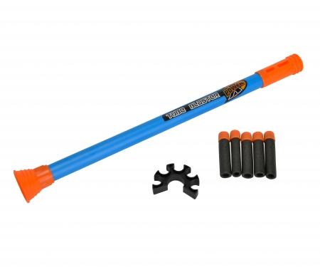 simba X-Power Tube Blaster